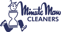 Minute Man Cleaners